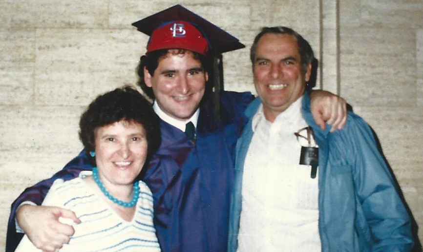 Graduation_Mom_Dad